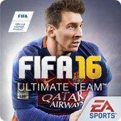 Fitgirl Repack FIFA 16 [Ultimate Team Edition]