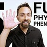 Física Tecnologia