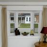 Home Window Replacement Woodstock