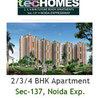 Property in Gr.Noida-West(Noida-Ext)