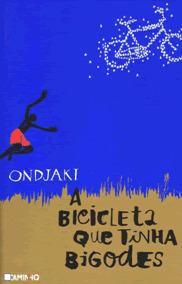 Encontrado o Vencedor do Prémio Bissaya Barreto de Literatura para a Infância 2012   Magia da leitura   Scoop.it