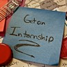 Infographic: 8 tips to find an internship in Finland