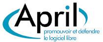 Contactez les députés pour donner la priorité au logiciel libre pour le futur service public du numérique éducatif | April | TIC & EDUC | Scoop.it
