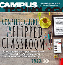 Online Degrees Show 'Net Positive' Campus Impact -- Campus Technology | Libraries, Learning, and Technology | Scoop.it