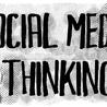 Social Media & Comunicación Corporativa