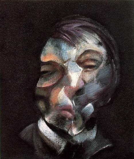 21 años sin Francis Bacon | estaba escrito | Scoop.it