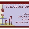 SPEED-DATING.VLC