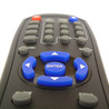 Channel remote