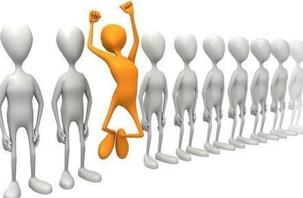 7 Key ELearning Feedback Points | LearnDash | Era Digital - um olhar ciberantropológico | Scoop.it