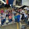 ESA Teachers Workshop 2011
