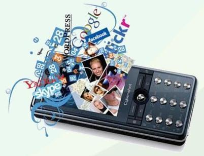 4 guides réseaux sociaux en contexte pédagogique : objectifs, projet, conditions, règles d'utilisation | Bibliothèque et Techno | Scoop.it