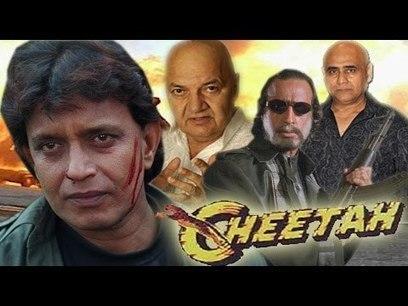 kickass movie download in hindi hd