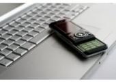 Avez-vous pensé au marketing mobile ? | Technologies & web - Trouvez votre formation sur www.nextformation.com | Scoop.it