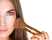 12 Toxic Ingredients to AVOID in Cosmetics & Skin Care Products (Infographic) | Arun Thai Natural Health | Scoop.it