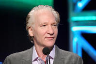 It's not just Bill Maher: Islamophobia on cable news is out of control | MicroAggressions (Focus) + Not So Subtle | Scoop.it