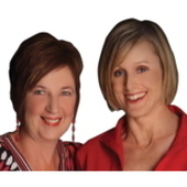 34 Val and Jayne on the Power of Time Management Diagnosis   time management   Scoop.it