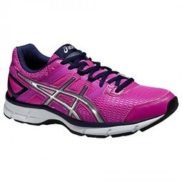 Buy best Asics Gel Galaxy 8 Running Shoes Onlin