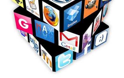 Risparmio Gestito e Social Network: il 43,9% delle discussioni passa da lì | All about Social Media | Scoop.it