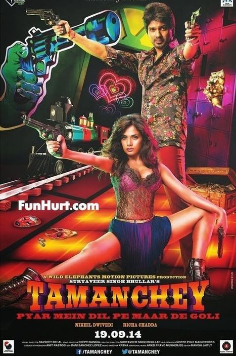 Hahakar movie free download kickass torrent
