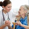 Patient-Centered Nursing