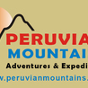 Trekking Climbing Blanca Huayhuash Mountain Range Peru