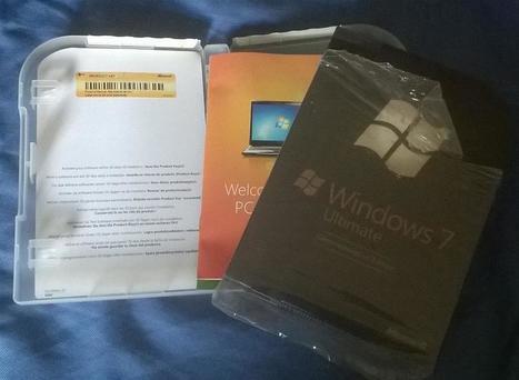 Microsoft windows 7 torrent