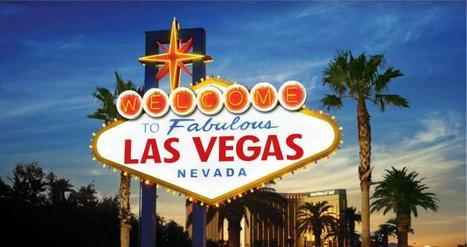 The Vegas Global Executive Summit | Alchemy of Business, Life & Technology | Scoop.it