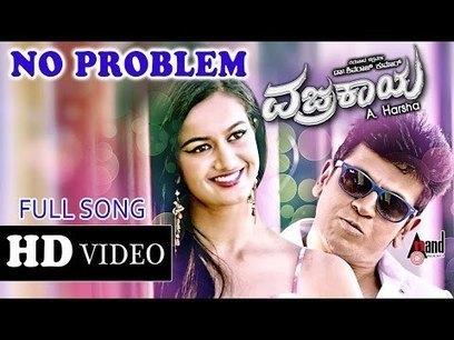 Rangrezz 3 movie download in hindi hd
