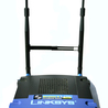 Linksys Wireless Router Support
