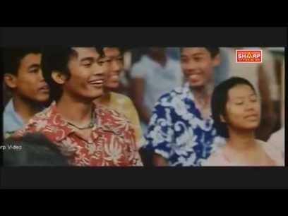 Ek Tha Tiger 2 tamil dubbed movie free download mp4