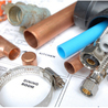 Adept Plumbing & Heating Services Cheltenham