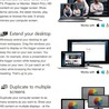 IT skills, Internet, × Small Business