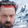 Marsiho  - Philippe Caubère - Texte d'André Suarès