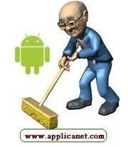 10 applications pour nettoyer son Android et le rendre plus performant | Ce qui m'intéresse | Scoop.it