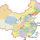 Striving Towards the Eco-City: Experience from Huainan, China - Energy Collective   Sustainable Communities   Scoop.it