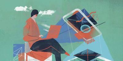 «La hantise du télétravail, c'est le malentendu»: comment le distanciel oblige à repenser la communication en entreprise