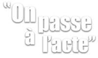 Le site de vos initiatives positives, journalisme positif | On dit quoi ? | Scoop.it