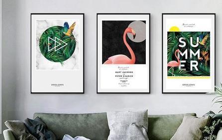 Interior Design Accessories Online In Number25 Design
