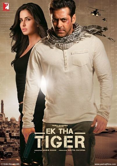 Love Ka Tadka full movie online 720p torrent