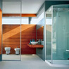 Bathrooms Accessories