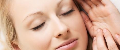 9 redenen waarom je naakt zou moeten slapen - ja.be | Voeding en gezondheid | Scoop.it