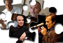 Festivales de jazz: ¿fusión o confusión?   Festivales de jazz (España)   Scoop.it