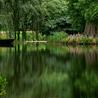 Campings Twente