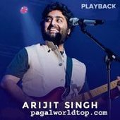 arijit singh all new songs download pagalworld.com