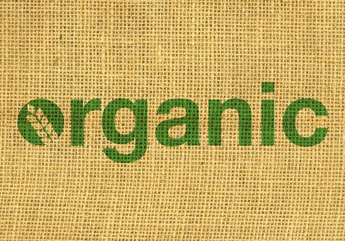 Council backs new rules on EU organic production