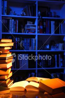 Investigar | Tecnología Educativa S XXI | Scoop.it