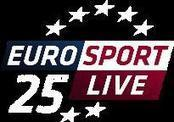 LIVE Motocross returns to Eurosport with new Youthstream agreement | FMSCT-Live.com | Scoop.it