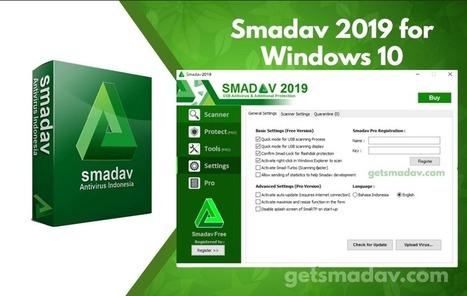 download smadav 2019 for windows 10