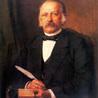 The Berlin Novels of Theodor Fontane