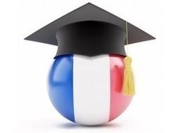 Sobre cursos masivos, Francia y el colectivo anti-MOOC.   Observatorio MOOC   Educación Expandida y Aumentada   Scoop.it
